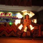 Fire Dance Duo (10)