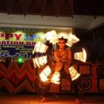 Fire Dance Duo (11)