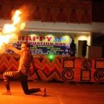 Fire Dance Duo (12)