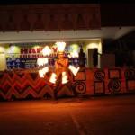 Fire Dance Duo (13)