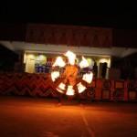 Fire Dance Duo (14)