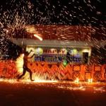 Fire Dance Duo (16)