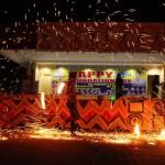 Fire Dance Duo (17)