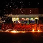 Fire Dance Duo (18)