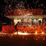 Fire Dance Duo (19)