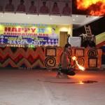 Fire Dance Duo (2)