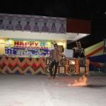 Fire Dance Duo (3)