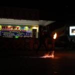 Fire Dance Duo (4)