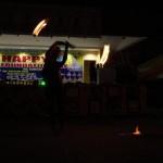 Fire Dance Duo (5)