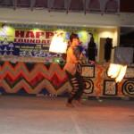 Fire Dance Duo (7)