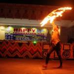 Fire Dance Duo (9)