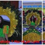 National or Creative Costume (1)