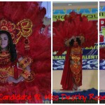 National or Creative Costume (12)