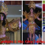 National or Creative Costume (2)