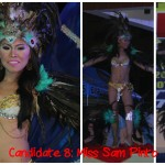 National or Creative Costume (8)