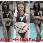 Swimsuit during Pictorials (9)