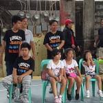 Alagang Abad, Kalusugan Mo ang Hangad in Talanay Area A-3 (18)