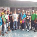 Alagang Abad, Kalusugan Mo ang Hangad in Talanay Area A-3 (21)