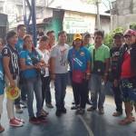 Alagang Abad, Kalusugan Mo ang Hangad in Talanay Area A-3 (23)