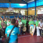 Bgy. Sec. Misolas orients TUPAD workers. (3)