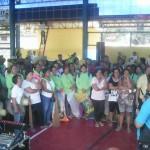 Bgy. Sec. Misolas orients TUPAD workers. (8)
