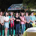 Capt. Abad's family (6)