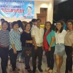 Capt. Abad's family (7)