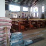 Kgd. Custodio donates cement for the SADPP beautification. (5)