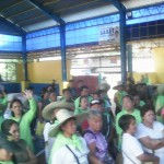 TUPAD orientation at the Saret Covered Court (3)
