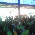TUPAD orientation at the Saret Covered Court (4)