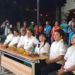 The Barangay Council (1)