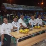 The Barangay Council (2)
