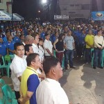 The Barangay Council (4)