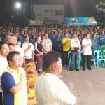 The Barangay Council (5)