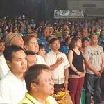 The Barangay Council (6)