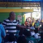 """""""Alagang Abad"""" Hygiene Kits rejuvenate the Seniors (4)"""