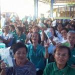 """""""Alagang Abad"""" Hygiene Kits rejuvenate the Seniors (5)"""