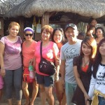 BATODA Vendors' Association Family Outing & Bonding (1)