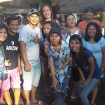 BATODA Vendors' Association Family Outing & Bonding (10)