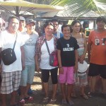 BATODA Vendors' Association Family Outing & Bonding (11)