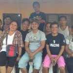 BATODA Vendors' Association Family Outing & Bonding (13)