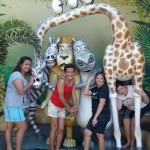 BATODA Vendors' Association Family Outing & Bonding (16)