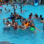 BATODA Vendors' Association Family Outing & Bonding (19)