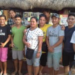 BATODA Vendors' Association Family Outing & Bonding (2)