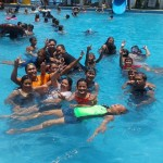BATODA Vendors' Association Family Outing & Bonding (20)