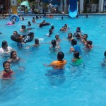 BATODA Vendors' Association Family Outing & Bonding (21)