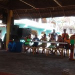 BATODA Vendors' Association Family Outing & Bonding (22)