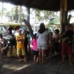 BATODA Vendors' Association Family Outing & Bonding (23)