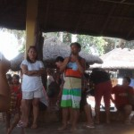 BATODA Vendors' Association Family Outing & Bonding (24)