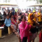 BATODA Vendors' Association Family Outing & Bonding (25)